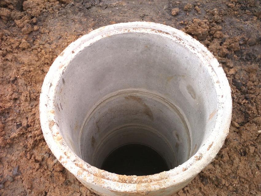 водоснабжение дома из колодца под ключ цена